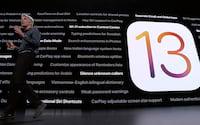 iOS 13: veja o que muda em relação ao iOS 12