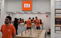 Loja da Xiaomi no Brasil tem recorde de público e de vendas
