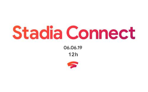 Google Stadia: Serviço de streaming da Google será anunciado amanhã!