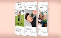 Instagram agora vai mostrar anúncios de pessoas que você não segue