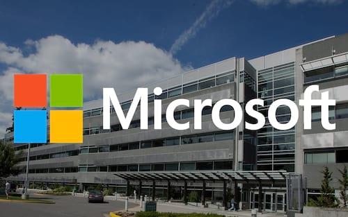 Microsoft planeja lançar linha de higiene pessoal do Xbox na Austrália