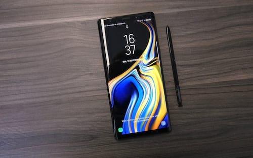 Samsung já está desenvolvendo redes 6G