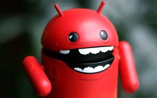 Play Store tinha mais de 200 apps para Android com malware!