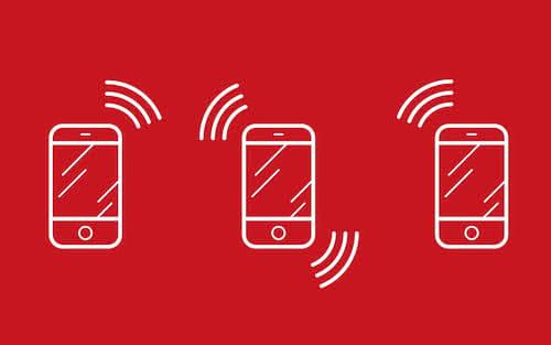 7 Dicas para aumentar o alcance do seu sinal Bluetooth