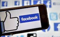 Atualizado: Huawei: próximos smartphones chegarão sem o Facebook e WhatsApp