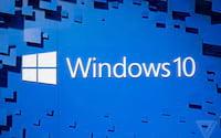 Windows 10 deixará definir a largura de banda a ser usada nas atualizações