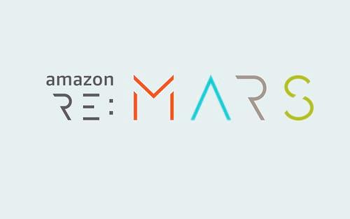 Presidente-executivo da Amazon.com diz que mãos robóticas estarão prontas para uso comercial nos próximos 10 anos