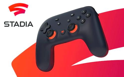 Google Stadia: Serviço de streaming de jogos chega oficialmente em novembro