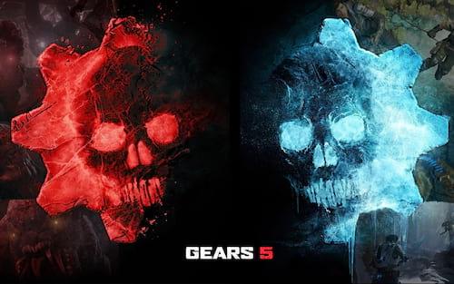 E3 2019: Gears of War 5 apresenta novo trailer e chegará em 10 de setembro