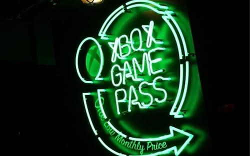 E3 2019: Xbox Game Pass para PC já está disponível