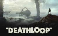 E3 2019: Arkane Studios Lyon lança novo jogo Deathloop