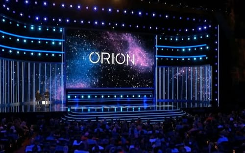 E3 2019: Bethesda anuncia Orion, tecnologia de games na nuvem