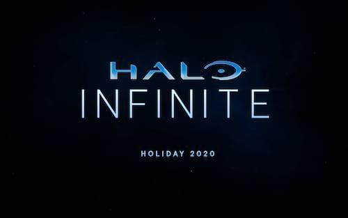 Halo Infinite chega em 2020 para o novo Xbox da Microsoft