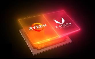 AMD anuncia Ryzen 9 3950X com 16 cores 32 Threads