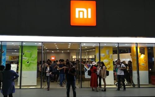 Xiaomi deve anunciar 8 novos produtos , incluindo a Mi Band 4
