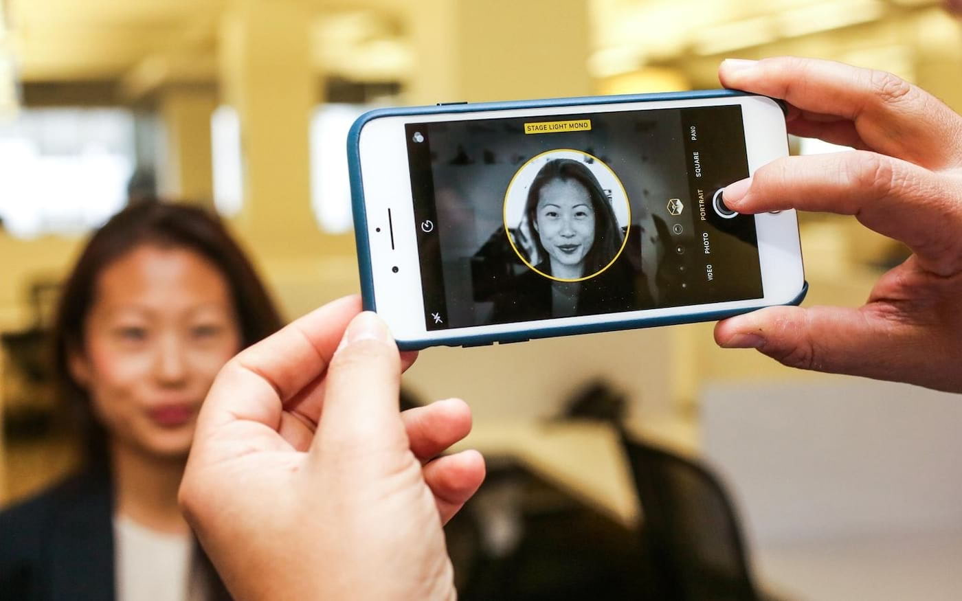 Apple lança iOS 12.3.2 para corrigir bug do Portrait Lighting no iPhone 8 Plus