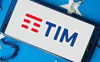 Veja como conseguir um convite para ser TIM Beta