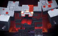 Minecraft Dungeons é anunciado pela Microsoft e já tem data de lançamento