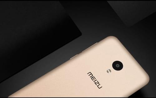 Meizu C9 Pro chega ao Brasil com preço baixo