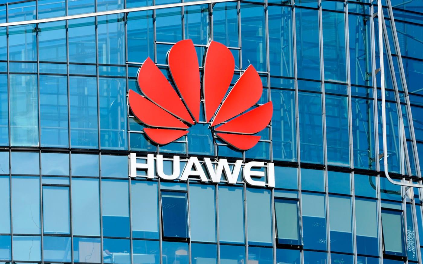 Huawei está convidando desenvolvedores para publicar seus aplicativos na AppGallery