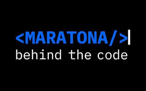 """Desafio """"Behind the Code"""" da IBM busca os melhores desenvolvedores do Brasil"""