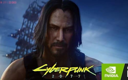 Nvidia fecha acordo com Cyberpunk 2077 para Ray Tracing e nova gameplay