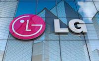 LG pode ter problemas com seus smartphones com tecnologia 5G