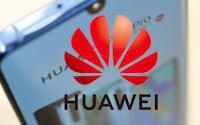 Huawei estaria pronta para lançar dispositivos com seu sistema operacional HongMeng