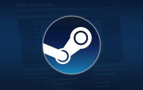 Valve lança primeiras imagens da nova interface da Steam