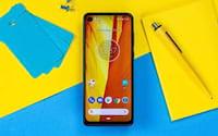 Vazou as especificações do Motorola One Action, confira