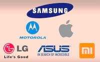 Mercado de smartphones: Depreciação o vilão da história