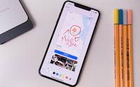 Como fazer captura de tela (print) no celular