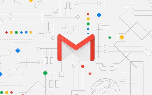 Gmail lançará dia 2 de julho os e-mails dinâmicos de seu aplicativo de e-mail