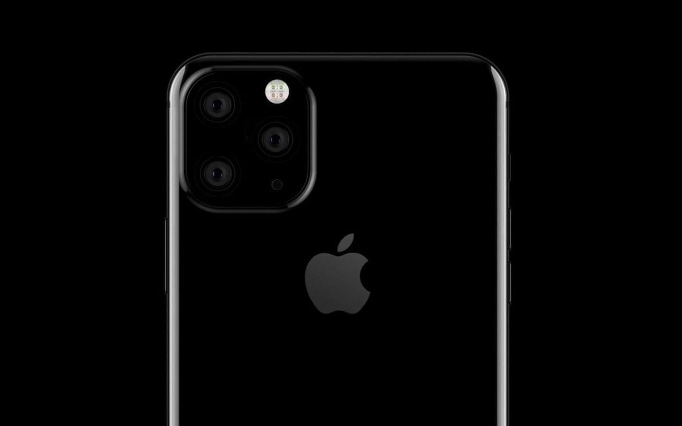 Vazou o calendário da Verizon com data de lançamento do Galaxy Note 10, iPhone 11 e Pixel 4