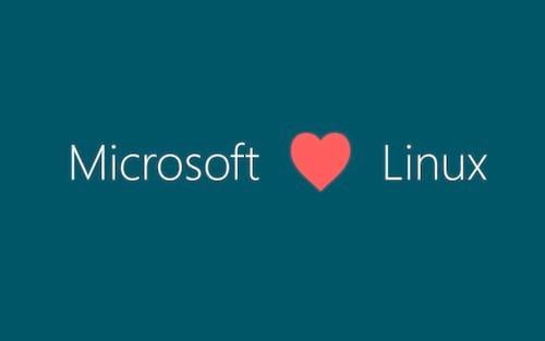 Chegou a versão do Windows 10 que traz um Kernel Linux