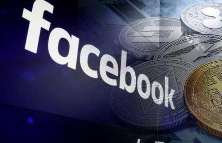 Criptomoeda Libra do Facebook