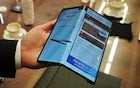 Huawei adia lançamento do foldable Mate X após falha do Galaxy Fold