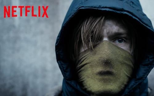 Netflix anuncia segunda temporada de Dark