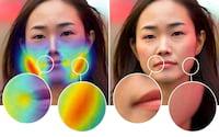 Adobe desenvolve inteligência artificial para detectar manipulação facial no Photoshop