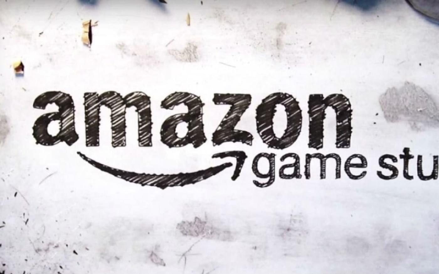 Amazon demitiu