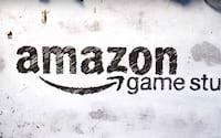 """Amazon demitiu """"dezenas"""" de desenvolvedores de jogos em meio à reorganização"""
