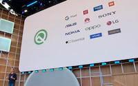 Xiaomi e Android Q: Empresa lista 9 smartphones que terão o novo Android até o final do ano.