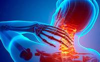 Pesquisas alertam, os Smartphones podem estar causando alterações ósseas em nosso corpo