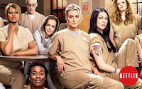 Orange Is the New Black: temporada final chega no próximo mês na Netflix