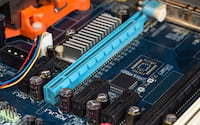 Reveladas especificações da PCI-Express 6.0