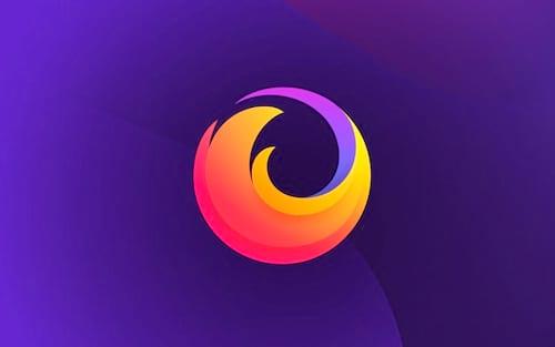 Firefox libera atualizações de emergência que corrige brecha que permite invasão de hackers
