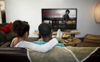 Netflix nomeia as melhores TVs para Netflix em 2019