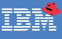 IBM ganhará condicional da UE por acordo pela Red Hat, no valor de U$34 bi