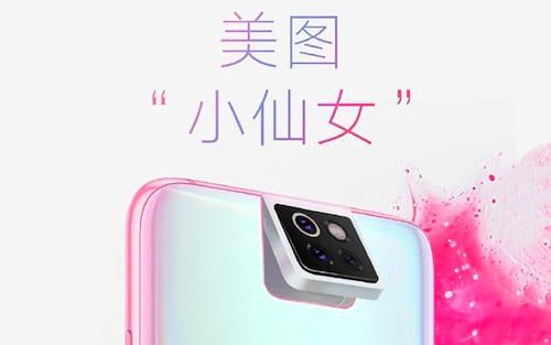 """Xiaomi lançará amanhã smartphone com """"Flip Camera"""" semelhante ao Zenfone 6 da Asus"""