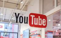 YouTube testa sistema revolucionário de melhoria de novos comentários